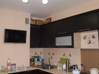 Продажа квартир: 2-комнатная квартира, Ульяновск, ул. Жиркевича, 3, фото 1