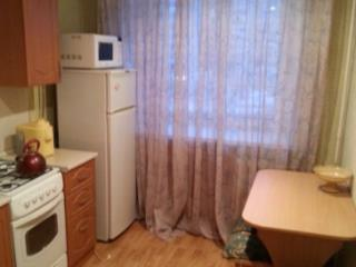 Снять 3 комнатную квартиру по адресу: Кострома г ш Кинешемское 39