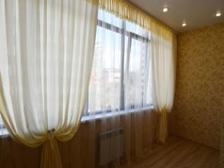 Продажа квартир: 2-комнатная квартира, Краснодарский край, Сочи, ул. Черноморская (Центр), фото 1