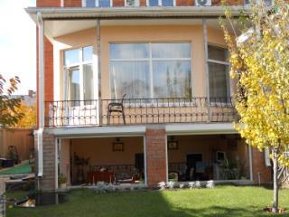 Продажа квартир: 6-комнатная квартира, Воронеж, 1 Мая ул., 11, фото 1