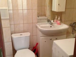 Продажа комнаты: 1-комнатная квартира, Калужская область, Обнинск, пр-кт Ленина, 83, фото 1