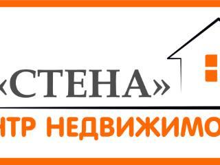 Продажа квартир: 2-комнатная квартира, Саратовская область, Энгельс, ул. Тельмана, фото 1