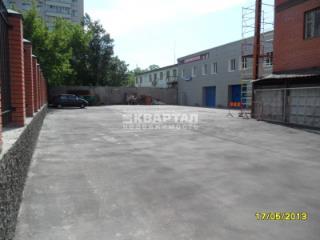 Продажа помещения свободного назначения Москва, Боенский проезд, фото 1