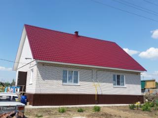 Продажа квартир: 2-комнатная квартира, Барнаул, п. Лесной, Тенистая ул., фото 1