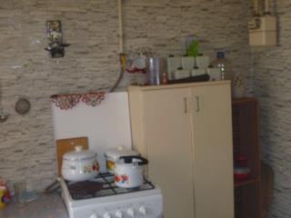 Продажа квартир: 2-комнатная квартира, Ставрополь, ул. Дзержинского, фото 1