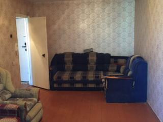 Продажа квартир: 1-комнатная квартира, Московская область, Балашиха, Пионерская ул., 5, фото 1