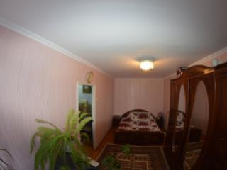 Купить 2 комнатную квартиру по адресу: Черкесск г пр-кт Ленина 71