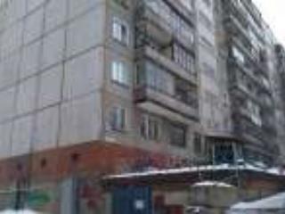 Продажа квартир: 2-комнатная квартира, Новосибирск, ул. Бориса Богаткова, 228, фото 1