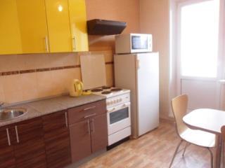Снять 2 комнатную квартиру по адресу: Красноярск г ул Алексеева 25
