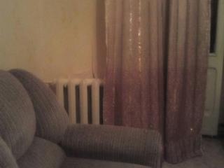 Снять 2 комнатную квартиру по адресу: Челябинск г ул Барбюса 51