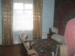 Продажа дома Барнаул, Ракетный проезд, фото 1