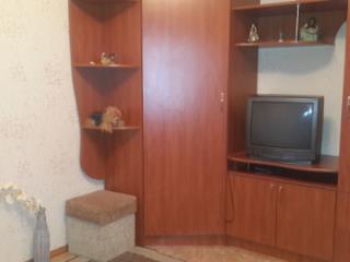 Снять квартиру по адресу: Липецк г проезд Боевой 34