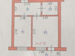 <strong>1 150 000</strong> <span class='icon-rub'><b>руб.</b></span><br />   1к-квартира, 31.5&nbsp;м&sup2; 4&nbsp;этаж