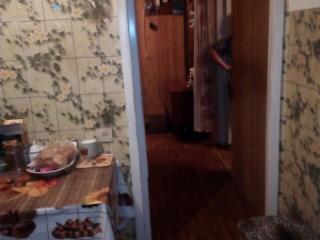 Продажа квартир: 1-комнатная квартира, Пермь, ул. Малкова, 14, фото 1