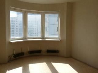 Продажа квартир: 1-комнатная квартира, Московская область, Чехов, Земская ул., 17, фото 1