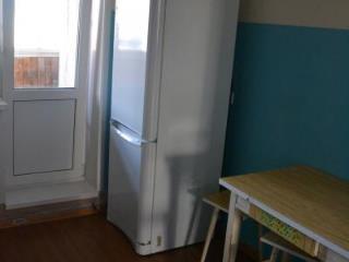 Снять комнату по адресу: Екатеринбург г ул Серафимы Дерябиной 30