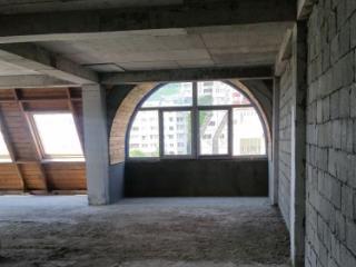 Продажа квартир: 3-комнатная квартира, Краснодарский край, Сочи, Крымская ул., фото 1
