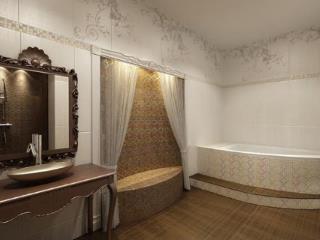 Продажа квартир: 4-комнатная квартира, Краснодарский край, Сочи, ул. Тургенева, 22, фото 1