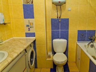 Снять 2 комнатную квартиру по адресу: Чебоксары г ул Пролетарская 25