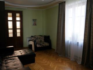 Продажа квартир: 3-комнатная квартира, Краснодар, Передовая ул., фото 1