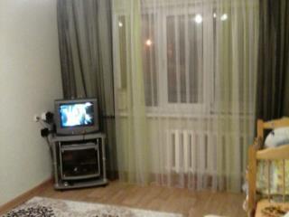 Продажа квартир: 2-комнатная квартира, Ульяновск, ул. Генерала Мельникова, 8к2, фото 1