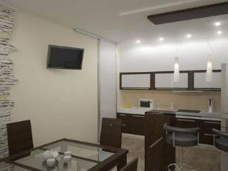 Продажа квартир: 1-комнатная квартира, Краснодар, Красная ул., 176, фото 1
