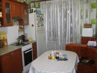 Снять квартиру по адресу: Псков г ул Кузбасской Дивизии 30