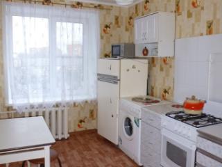 Снять 1 комнатную квартиру по адресу: Тула г ул Лейтейзена 1