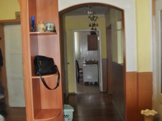 Продажа квартир: 3-комнатная квартира, Иваново, ул. Санаторная 10-я, 5, фото 1