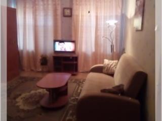 Продажа квартир: 2-комнатная квартира, Хабаровск, ул. Флегонтова, 94, фото 1