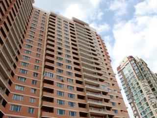 Продажа квартир: 2-комнатная квартира, Краснодар, ул. им Достоевского, 74, фото 1