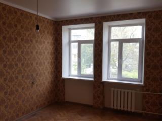 Продажа квартир: 4-комнатная квартира, Краснодар, ул. им Федора Лузана, 111, фото 1