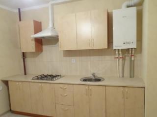 Продажа квартир: 1-комнатная квартира, Калининград, ул. Генерала Челнокова, 44, фото 1