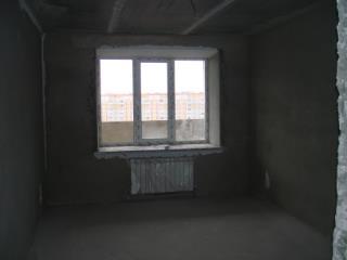 Продажа квартир: 2-комнатная квартира, Йошкар-Ола, ул. Яна Крастыня, 2, фото 1