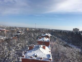 Продажа квартир: 2-комнатная квартира, Московская область, Красноармейск, ул. Чкалова, 5, фото 1