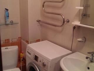 Снять квартиру по адресу: Ижевск г ул Орджоникидзе 29