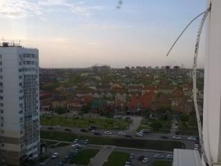Продажа квартир: 1-комнатная квартира, Краснодар, ул. им Котлярова Н.С., 12, фото 1