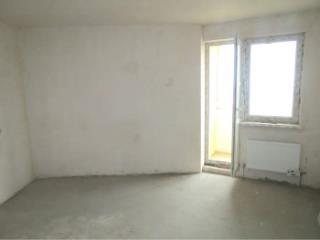 Продажа квартир: 1-комнатная квартира, Краснодар, ул. им Петра Метальникова, 37, фото 1
