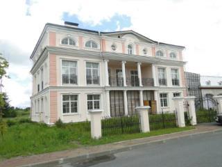 Купить дом по адресу: Санкт-Петербург ул Новая (Лахта)