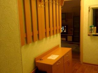 Квартиры в ульяновске сдача