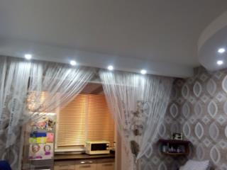 Продажа квартир: 1-комнатная квартира, Новосибирская область, Бердск, ул. Рогачева, 18а, фото 1