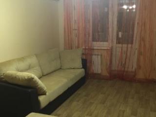Аренда квартир: 1-комнатная квартира, Саратов, ул. А.С. Трынина, 2, фото 1