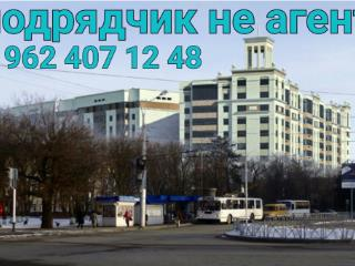 Продажа квартир: 1-комнатная квартира, Ставрополь, пр-кт проспект Карла Маркса, фото 1