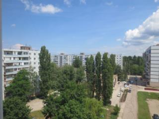 Продажа квартир: 1-комнатная квартира, Саратовская область, Балаково, ул. 30 лет Победы, 7, фото 1