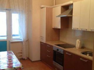 Снять квартиру по адресу: Владивосток г ул Давыдова 29А