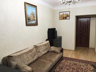 Продажа квартир: 2-комнатная квартира, Краснодар, Карасунская ул., 54, фото 1