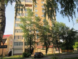 Аренда квартир: 2-комнатная квартира, Иваново, ул. Арсения, фото 1