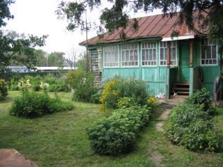 Продажа дома Московская область, Химки, мкр. Подрезково, кв-л Филино, фото 1