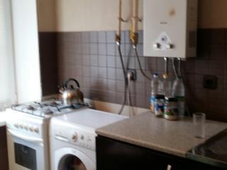 Продажа квартир: 2-комнатная квартира, Ростов-на-Дону, Большая Садовая ул., 112, фото 1