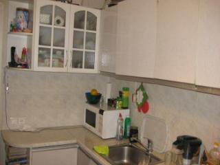 Купить квартиру по адресу: Петрозаводск г ул Питкярантская 26